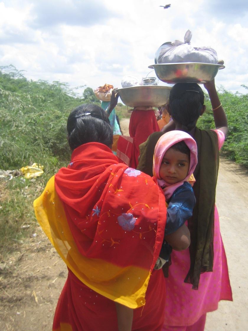 GirlsIndia