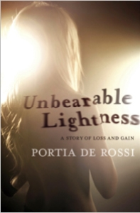 de-rossi-unbearable-lightness_211