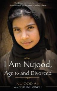 i-am-nujood-age-10-and-divorced
