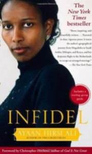 infidel-ayaan-hirsi-ali-paperback-cover-art