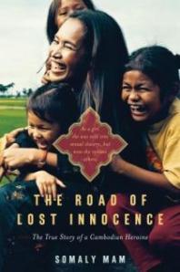 roadoflosinnocence_web