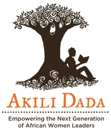 Akili Dada logo FINAL high res