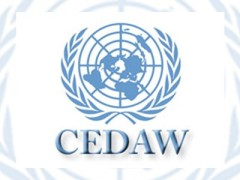 CEDAWlogo2