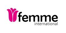 Femme Logo 1
