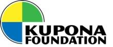 Kupona Logo