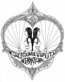 Logo EEI