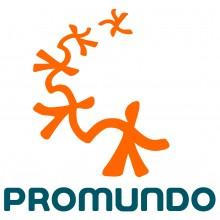 PromundoLogo_Main_cmyk