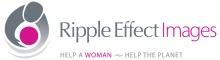 Ripple Effect Images Logo_with_tagline-2Spot