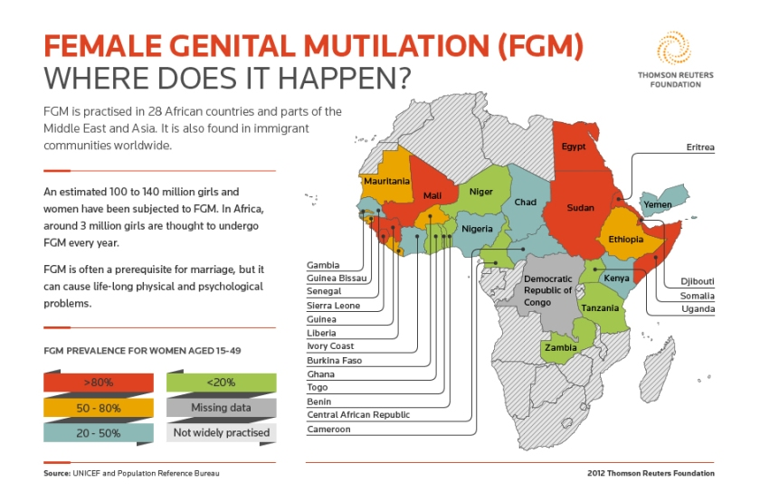 fgm-infographic-1