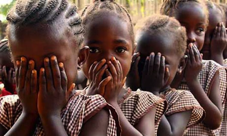 It's Time to End FGM - Girls' Globe | 750 x 450 jpeg 101kB