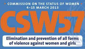Image Courtesy of UN Women.