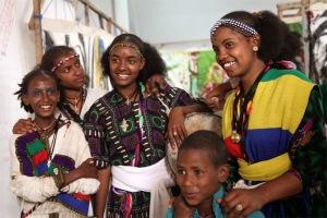 Ethiopia_girls_lg