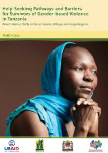 ICRW Report Cover