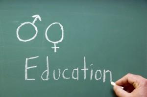 Sex-Education-710x473
