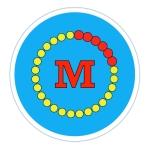Logo_MHDAY