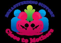 World Breastfeeding Week 2013 - Official logo
