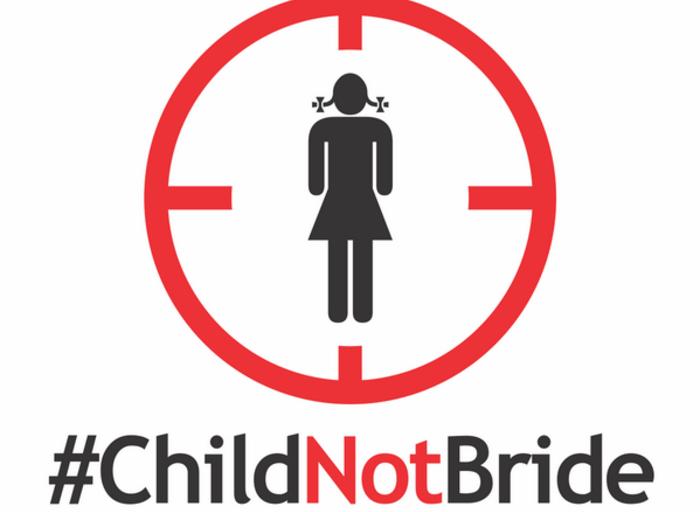 Child Marriage: The World is Waking Up - Girls' Globe