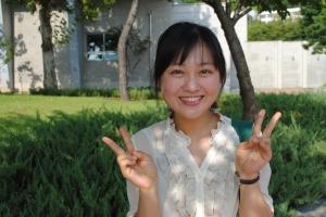 Songi - My local translator