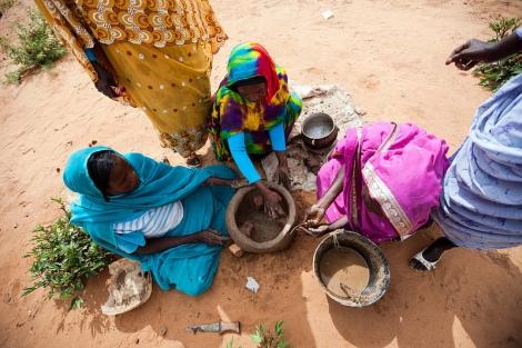 Photo by Albert González Farran - UNAMID on Flickr
