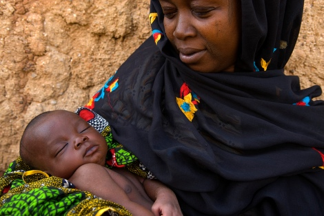 Photo Courtesy: Arne Hoel / World Bank on Flickr