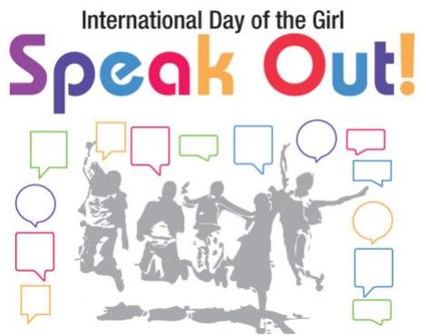 IDG_Speak-Out_Invitation