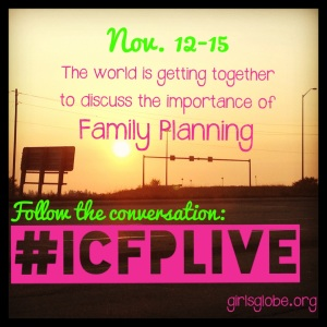 ICFP Join the Convo GG
