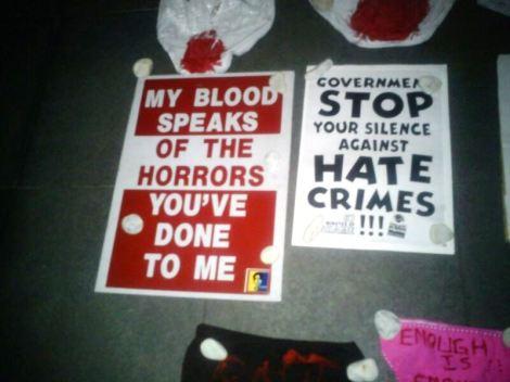 Image courtesy of Sonke Gender Justice Network: http://www.genderjustice.org.za/