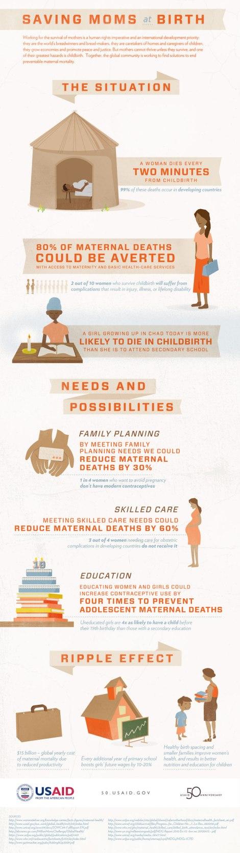savingatbirth-1000