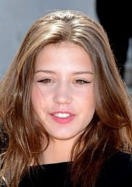Adèle Exarchopoulos wikimedia commons