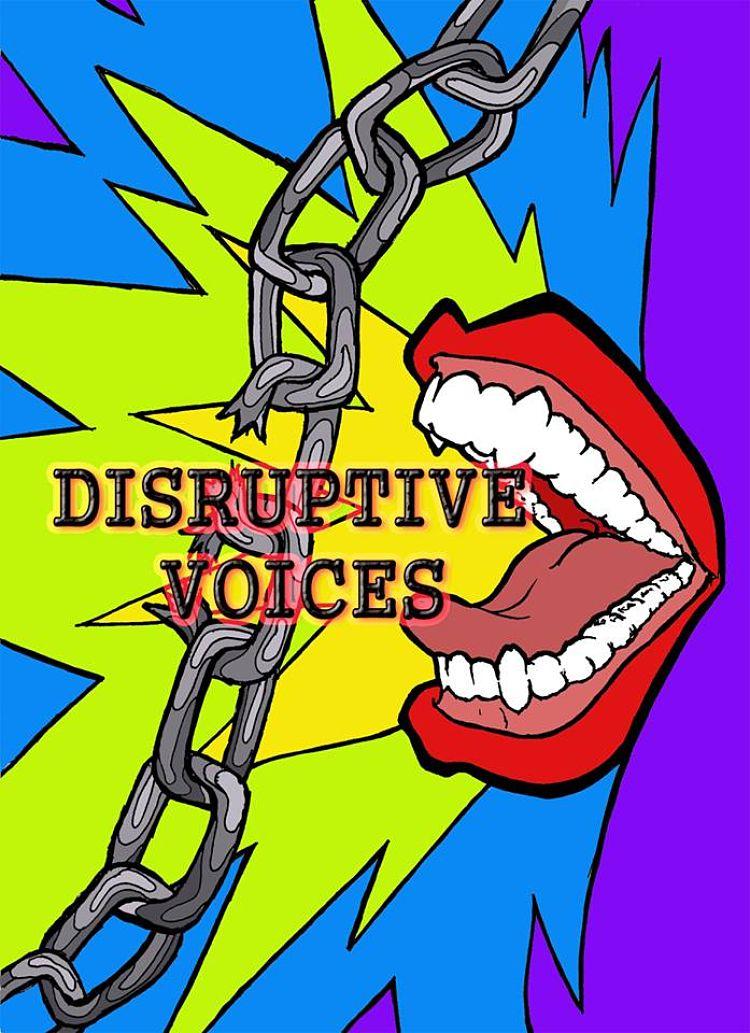 DisruptiveVoicesFeaturedImage_opt