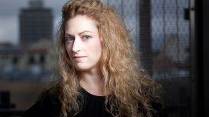 Jane McGonigal Wikimedia Commons