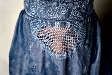 Photo: Graham Crouch / World Bank