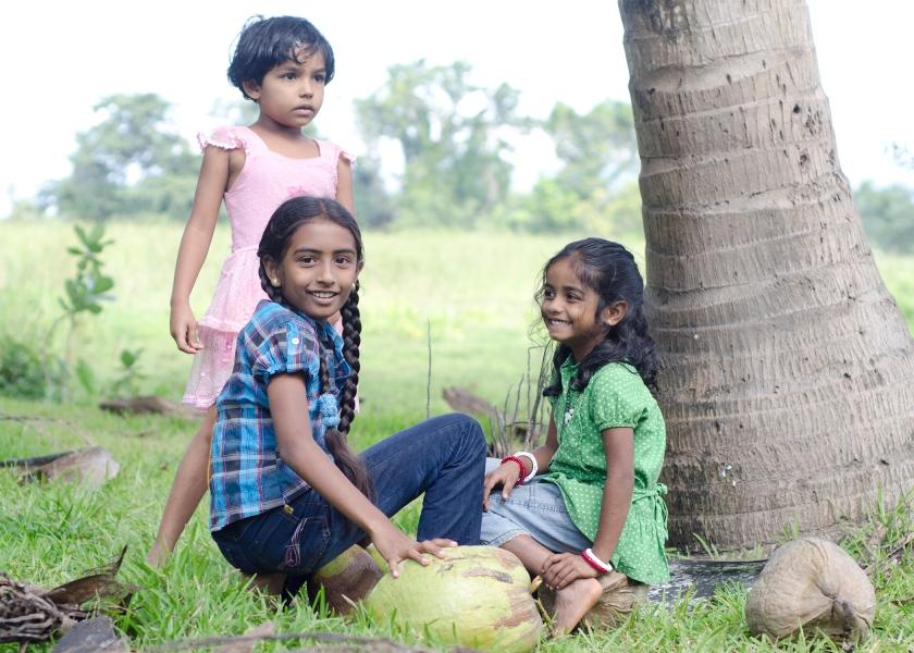 Sri Lanka Malini Fdn