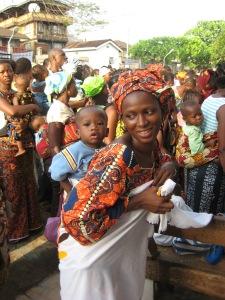Picture Courtesy: Robert Yates / Department for International Development (DFID)