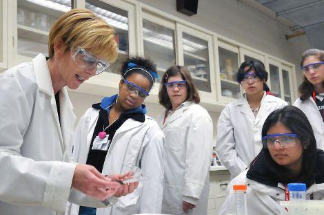 800px-Argonne_lab_education