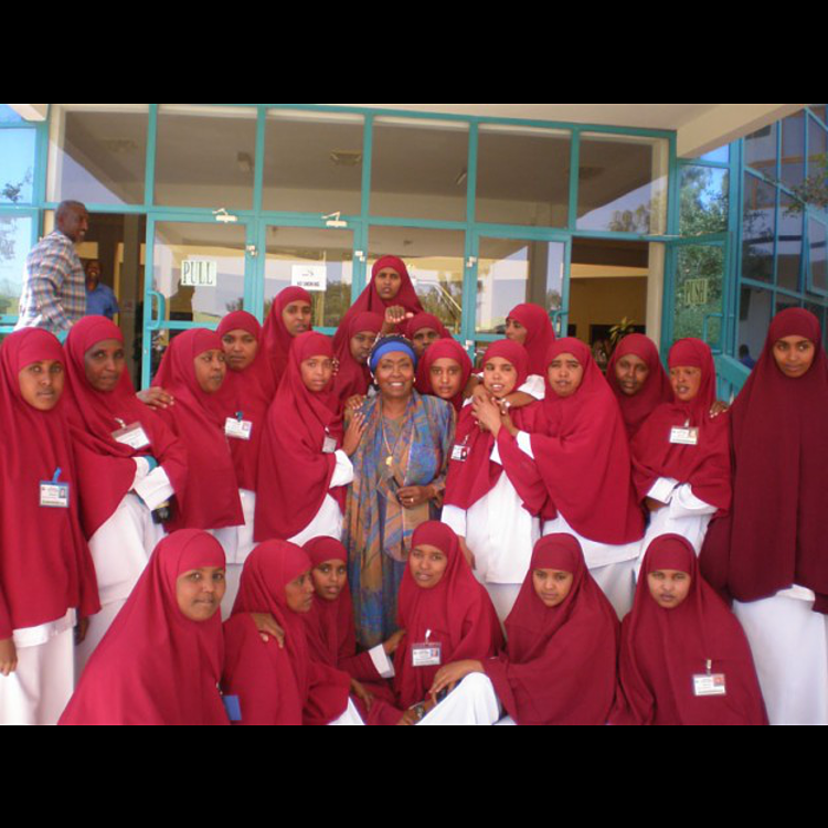 community-midwives-624x468_opt2