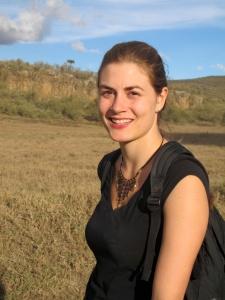 Nancy Termini