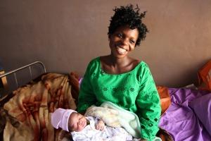 Image: UNFPA