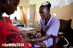 Image c/o UNFPA