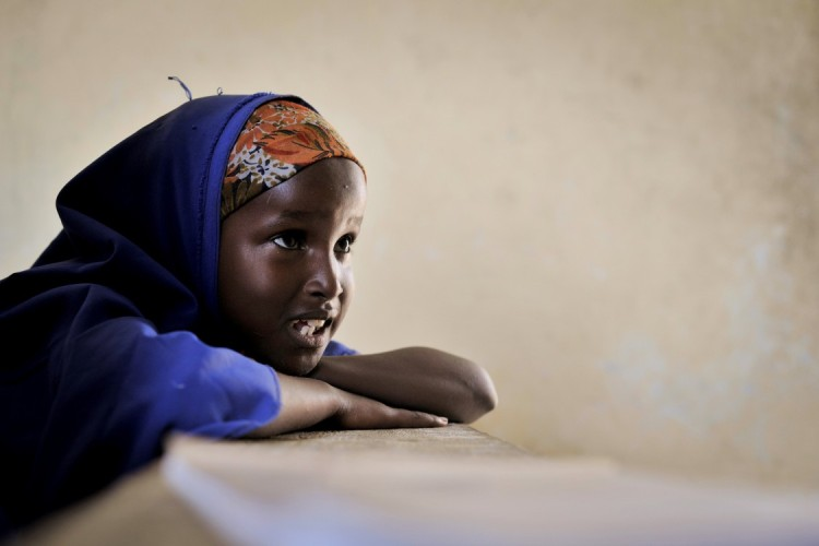 Cover Photo-UN-Child Marriage