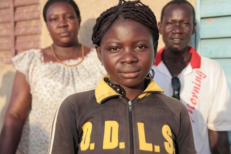 FGM Post