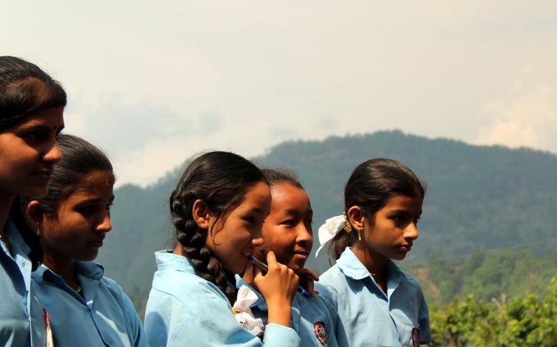 img_4482 Girls Globe