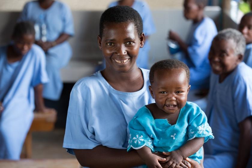 Image c/o Kupona Foundation
