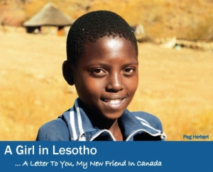 A-Girl-in-Lesotho-Cover-500x406