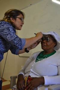 Photo Credit: Help Lesotho