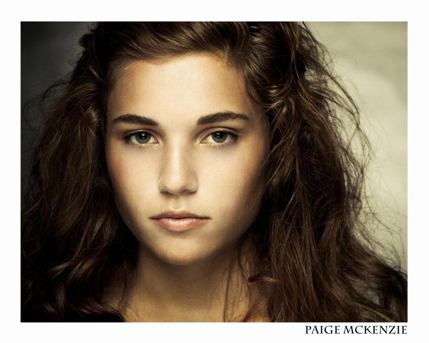 Paige_McKenzie_HS2 credit Levy Morashan