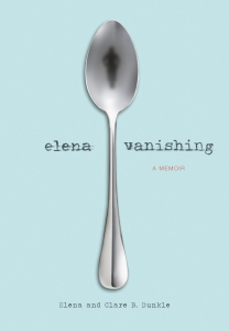 Elena Vanishing jacket