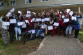 Help Lesotho2