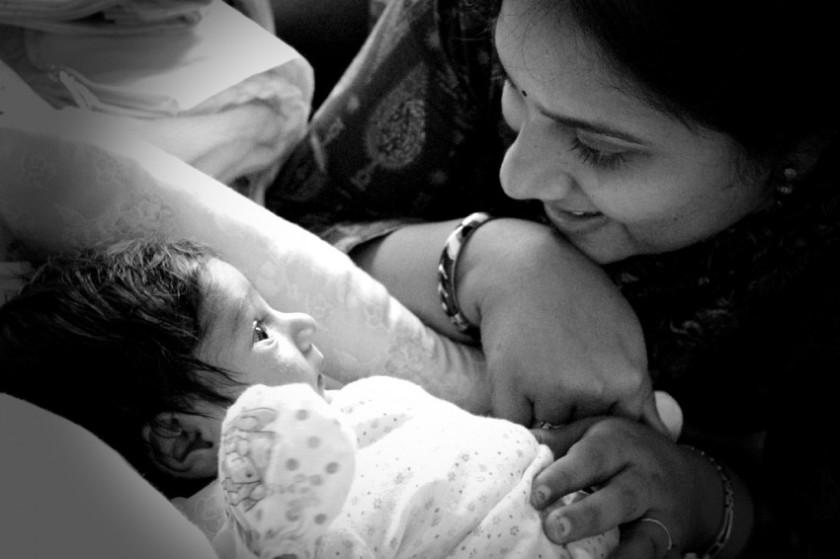 Midwife Photo