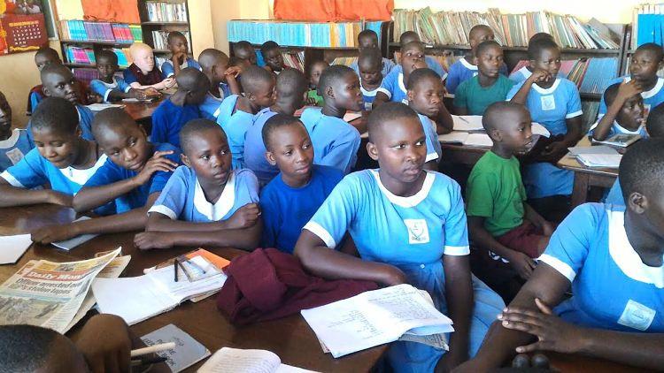 empowering girls_girls health education_girlupinitiativeuganda 2_opt